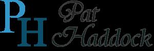 Pat Haddock